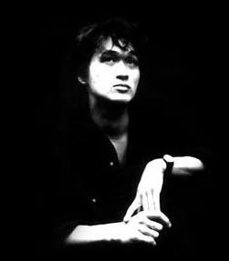 Группа Кино (Виктор Цой), сборник лучших песен | Бесплатно ...